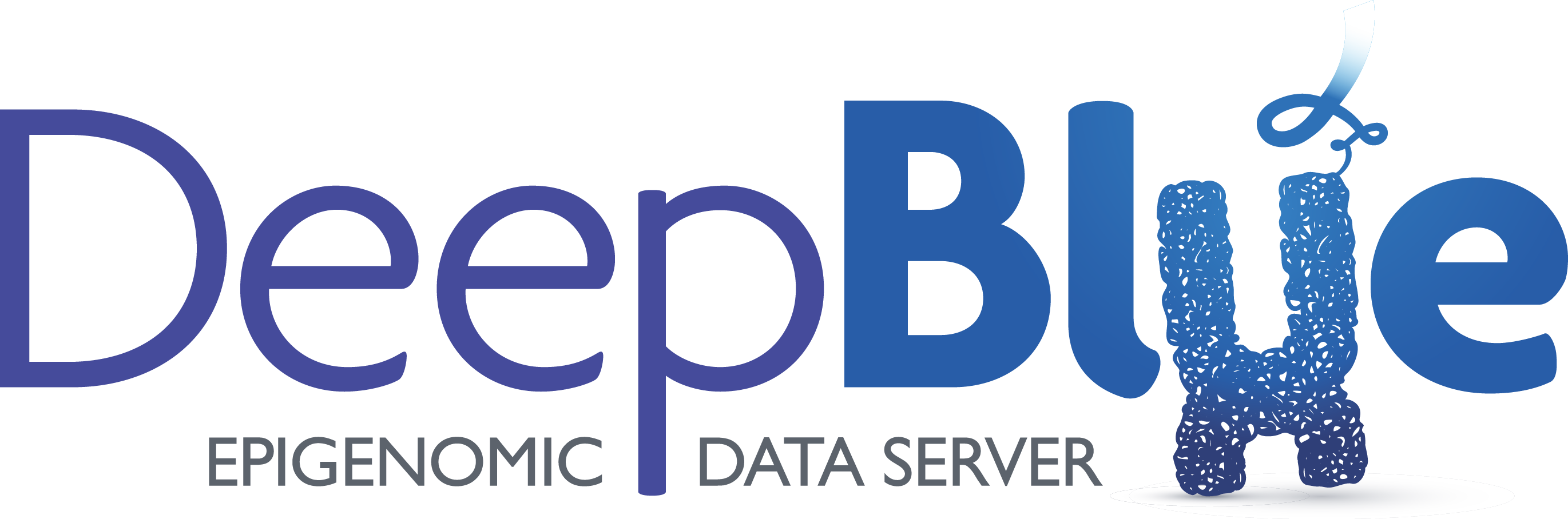 DeepBlue Epigenomic Data Server